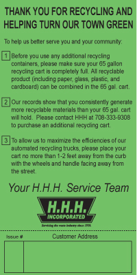 recycling-notice-perforated-compliance-sticker
